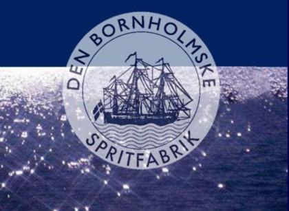 www.bornholmersnaps.dk - Vellavet Snaps fra Solskinsøen