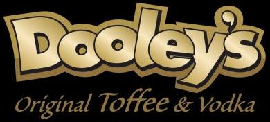 Let's Dooleys! Dear...